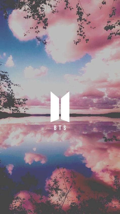 52 ideas bts wallpaper iphone army - Best of Wallpapers for Andriod and ios