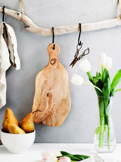 Coole Formen, Materialien, Farben und Muster: Wir zeigen dir, wie du dich ganz easy im Skandinavischen Wohnstil einrichten kannst