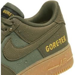 Nike Air Force 1 Gore tex Schuh Olive NikeNike Since