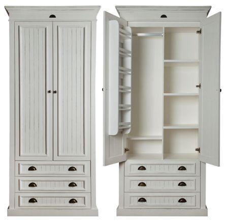 2 Door Cupboard Inside Designs Introducing Milestone Kitchens Free Standing Wardrobes. The 2 Door