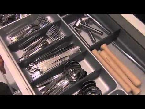 Nolte Küchen Küchen   Kitchens Pinterest - nolte küchen zubehör