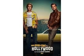 Pin On Watch Once Upon A Time In Hollywood 2019 Full Movie Online Free