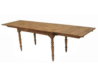 Pin On Farmhouse Dining Table