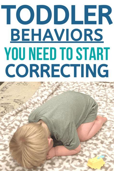 Parenting Toddlers, Parenting Hacks, Disciplining Toddlers, Parenting Classes, Parenting Styles, Parenting Quotes, Humor Videos, Parents, Terrible Twos