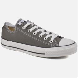 Damenschuhe | Damenschuhe, Schuhe damen und Sneaker grau