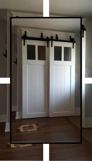 Exterior Barn Door Track System Used Barn Door Hardware Barn Door Pantry Door Interior Barn Doors Inside Barn Doors Interior Sliding Barn Doors