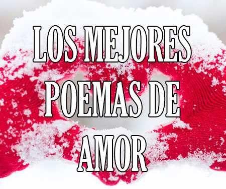 Poemas De Amor Cortos Romanticos Versos Para Enamorar