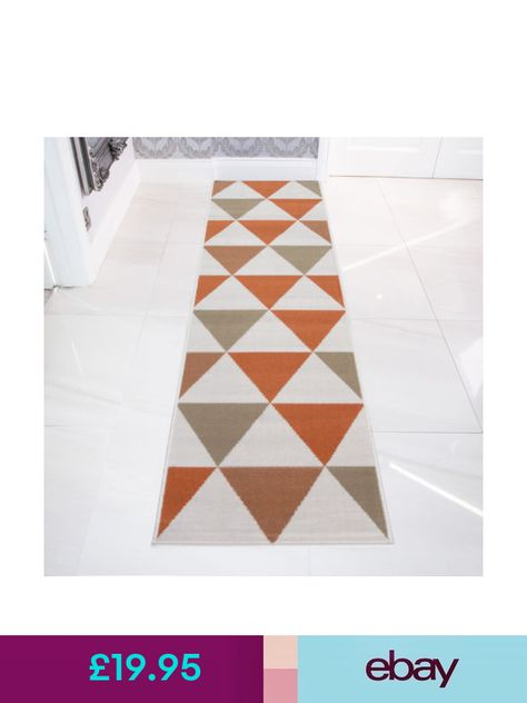 Kukoon Rugs Ebay Home Furniture Diy