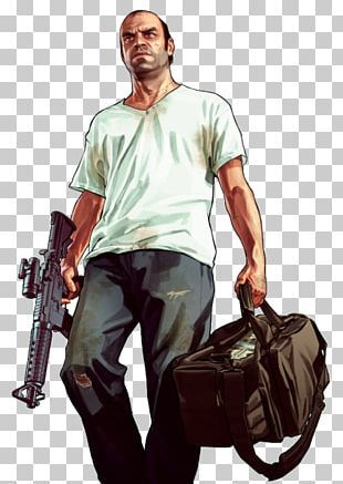 Grand Theft Auto V Grand Theft Auto Chinatown Wars Grand Theft Auto San Andreas Playstation 3 Xbox San Andreas Grand Theft Auto Grand Theft Auto San Andreas