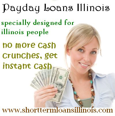 Easiest way to get payday loan picture 3