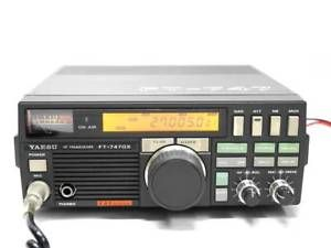 Pin By Mhparts Macodex Ham Radio And On Radioaficion Radio Ebay Car Radio
