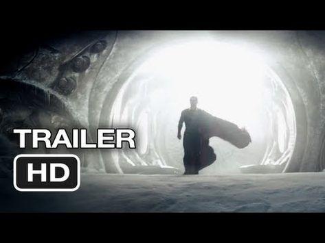 90 Ideas De Trailers Cine Trailers Tráiler