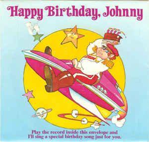John S Birthday Playlist Happy Birthday Johnny Happy Birthday Michelle Happy Birthday John Happy Birthday Name
