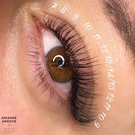 Natural Fake Eyelashes, Perfect Eyelashes, Thicker Eyelashes, Longer Eyelashes, Curl Lashes, Big Lashes, Eyelash Extensions Classic, Eyelash Technician, Eyelash Salon
