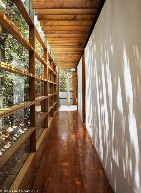 Home Interior Design - re - Haus How to Crafts - Bedroom inspirations - #Bedroom #Bedroominspirations #crafts #Design #Haus #Home #inspirations #Interior