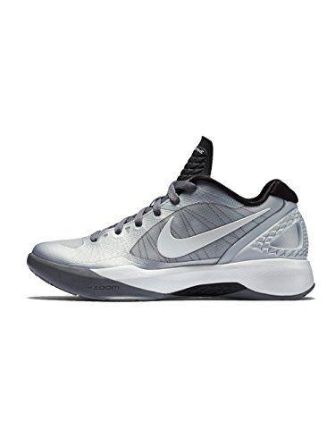 Nike Volley Zoom Hyperspike Pure