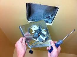 Fan Can Ensure The Proper Ventilation