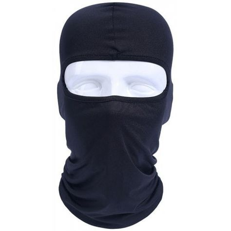 Love Israel Heart Men Women Face Mask Windproof Neck Gaiter Cold Weather Neck Gaiter For Fishing Motorcycling