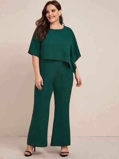 Shop New in Plus Size Clothing | New Arrivals| SHEIN USA