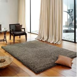 Avanti Teppich 140x200 Moderner Teppich Rugvistarugvista Outdoorrugs With Images Home Additions Blue Grey Rug Living Room Carpet