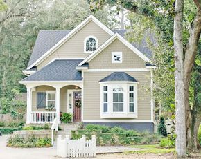 The Windsor House Southern Living House Plans Craftsman House Plans Small Cottage House Plans Southern Living House Plans