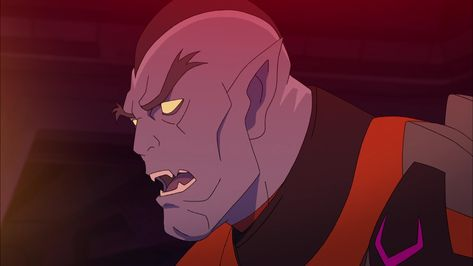 List Of Pinterest Galra Empire Images Galra Empire Pictures