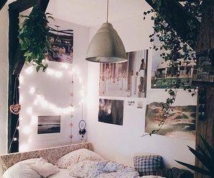 673 Imagens Sobre Tumblr Rooms No We Heart It Veja Mais Sobre Room Tumblr E Decor In 2020 Natural Bedroom Aesthetic Room Decor Bed Design