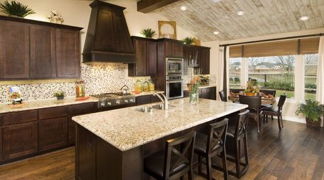 3ft By 8ft Kitchen Island Google Search Custom Kitchens