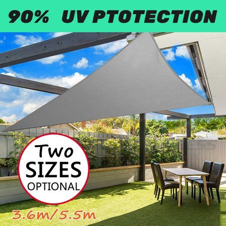 Pin By Isabel Velasco On House Of Mezak With Images Awning Canopy Sun Sail Shade Shade Sail