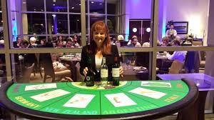 Отзывы онлайн казино титан нелегальное казино в дмитрове