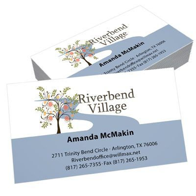 16 best business cards images on pinterest find this pin and more on business cards by cree8brand colourmoves
