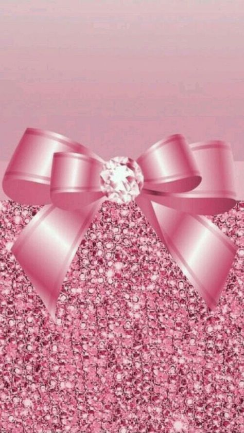 Fondos Con Imagenes Cosas Rosadas Fondo De Pantalla