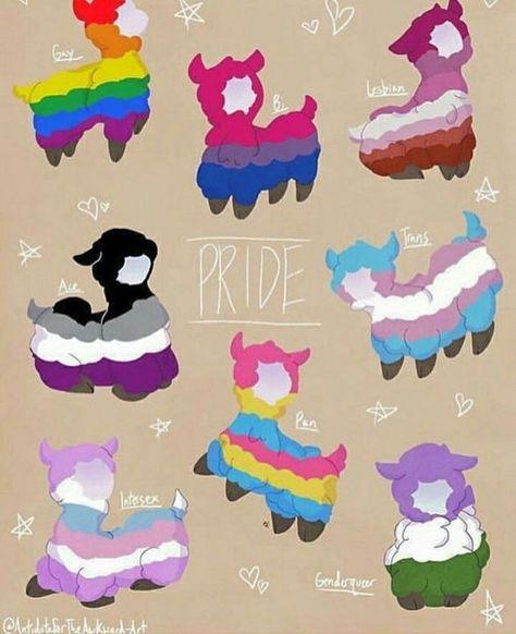 I wish I had the artist! These are so cute! #Artist #cute