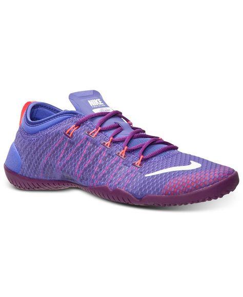 release date caa9e ed7cc Nike Free 1.0 Cross Bionic Women s Training Shoe. Nike Store   Shoes    Womens training shoes, Training shoes, Nike free