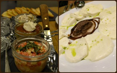 Vivo Italian Kitchen At Universal Citywalk Orlando Lasagne