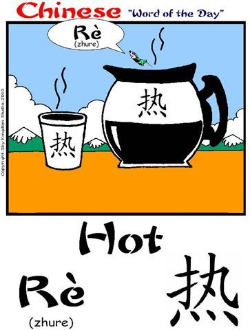 """Pin by Capt  Bill Grimley on Chinese """"Words"""