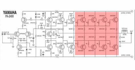 20++ 400 amp service diagram information