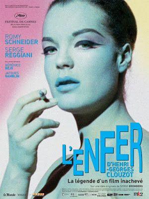 L Enfer D Henri Georges Clouzot Streaming Vf Film Complet Hd Film Romy Schneider Georges