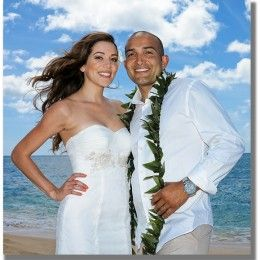 Dream Weddings Hawaii Offers Wedding Packages Consisting Of Traditional Since Most Hawaiian