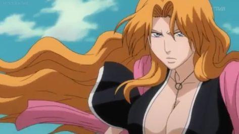 Pin By Anime Official Ph On Bleach Bleach Anime Anime Bleach Anime