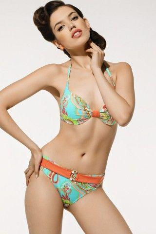Okinawa bikini models