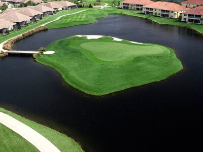A Challenging Course At The Legacy Golf Club In Bradenton Must Do Visitor Guides Florida Golf Courses Golf Courses Public Golf Courses