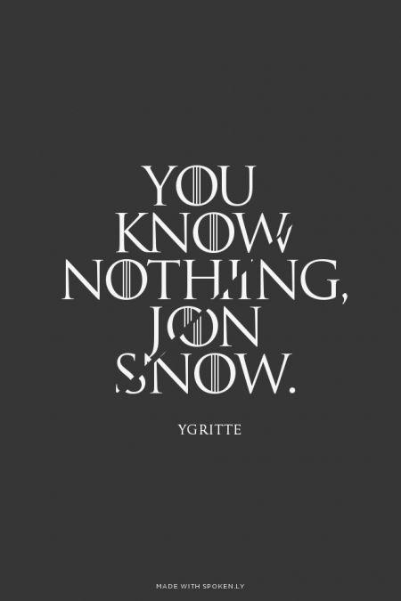 Vendo Muneco De Nieve Del Ano Pasado