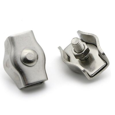 Pin On Material Handling