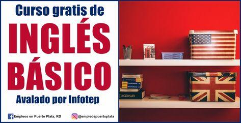 18 Ideas De Beneficios De Aprender Un Segundo Idioma 2021 Segundo Idioma Cursillo Universidad De La Republica