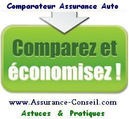 Assurance Auto Des Conseils Pour Choisir La Formule La Mieux Adaptee A Vos Besoins Avec Un Comparateur Assurance Voiture Assurance Auto Assurance Vie Assurance