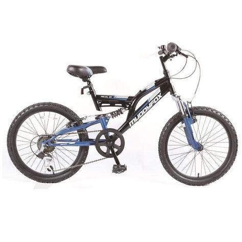 Sfeomi 36v 500w 26 Electronic Bike Conversion Kit Brushless Motor