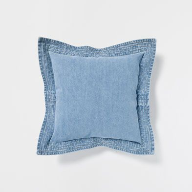 Cushions Decoration Zara Home Finland Zara Home Dekoration