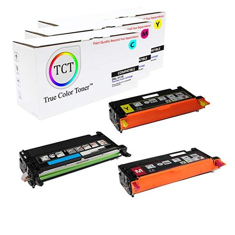 With True Color Toner Compatible Toner Cartridges Say Goodbye To Outrageously Priced Toner Cartridges Our Premium Cartridge Toner Toner Cartridge True Colors