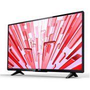 "Sanyo 40"" Class 2K (1080P) LED TV (FW40D36F) Image 2 of 5"